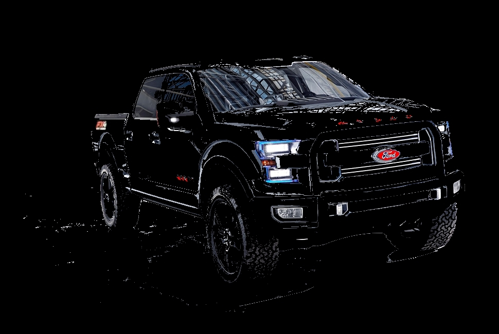 ford f150 atlas release date autos post. Black Bedroom Furniture Sets. Home Design Ideas